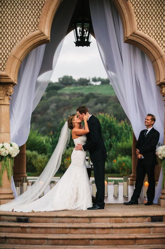 Orange County Wedding Planning The Yes Girls and Walter Wilson19