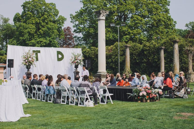 Best Places To Propose The Yes Girls Events The Yes Girls