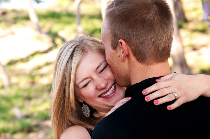 Dallas Marriage Proposal Planners