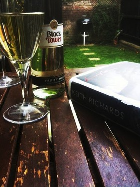 book club1