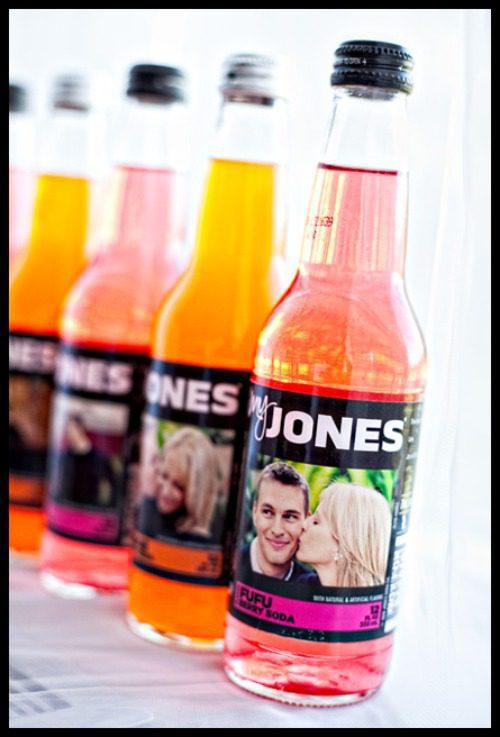 jones-soda-personalized-via-mcclanahan-studio