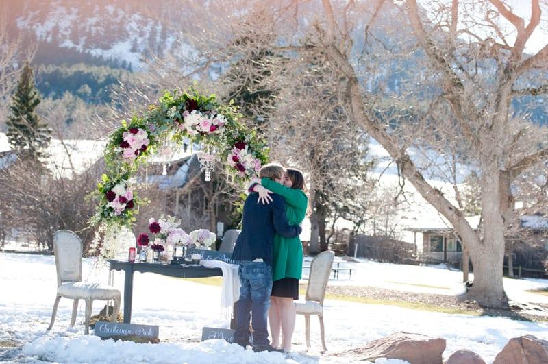 View More: http://aliandgarrett.pass.us/bill-amara