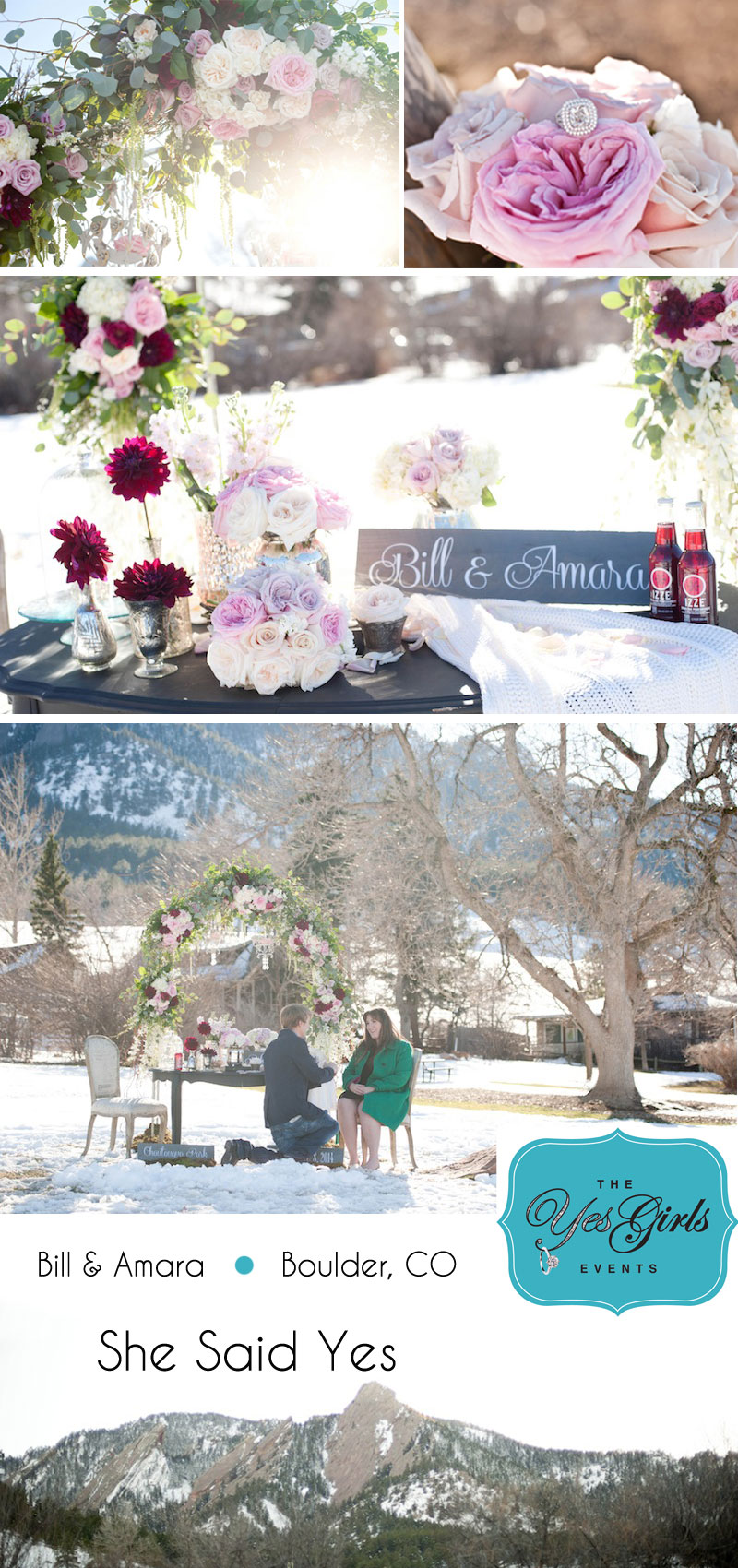 Boulder-Marriage-Proposal-by-The-Yes-Girls