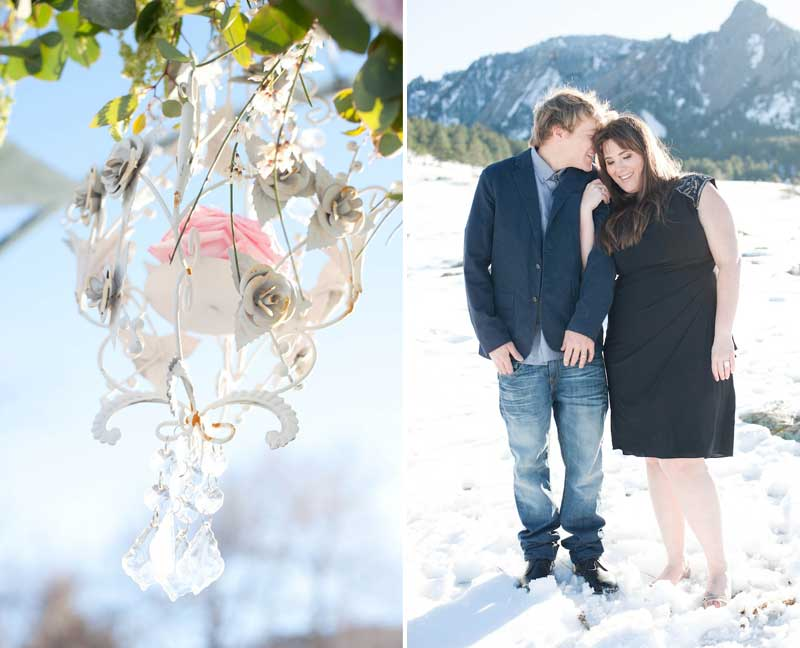 boulder-co-marriage-proposal-by-the-yes-girls-3