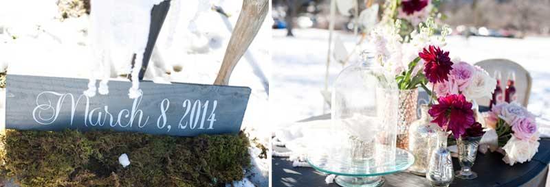 boulder-co-marriage-proposal-by-the-yes-girls-decor