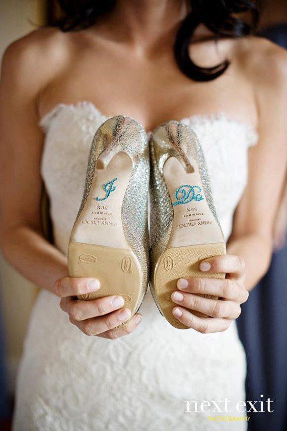 Something Blue Wedding Gift Choice Image Wedding Decoration Ideas
