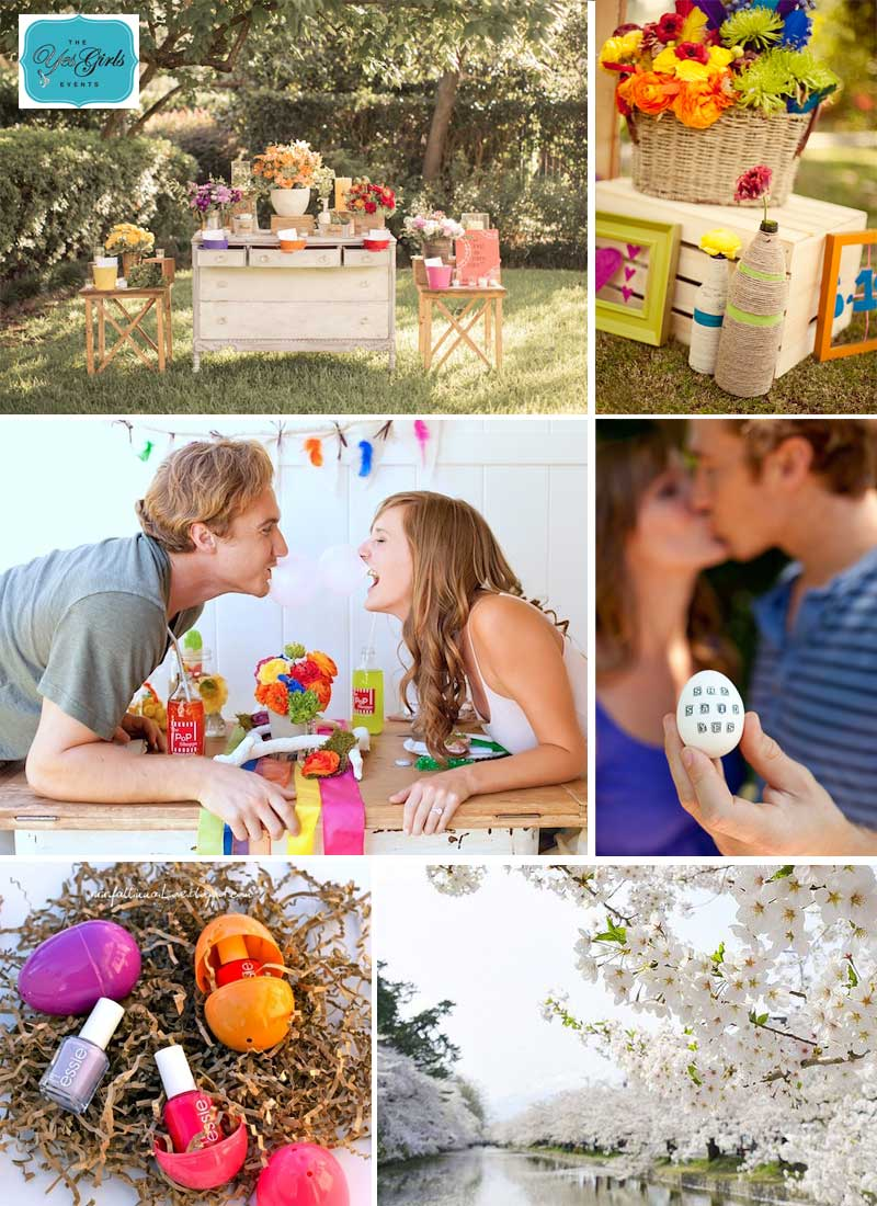 Spring-Time-Marriage-Proposal-Inspiration