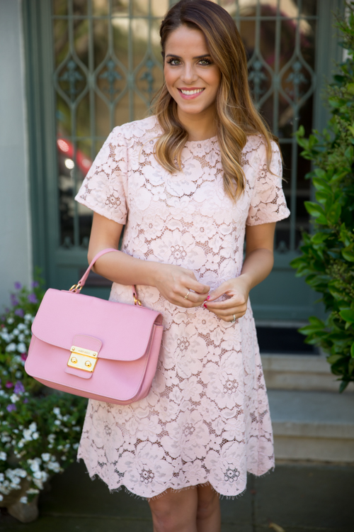 Wedding Guest Attire | | The Yes Girls