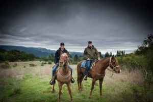 horse-back-riding-napa-date-package