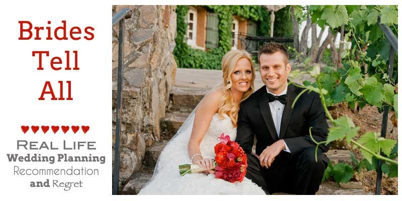 Brides-Tell-All--Benza-Sonoma-Wedding