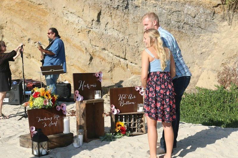 best marriage proposal by The Yes Girls- San Diego, NFL player10-pBQPJZqInGHwI,K8HPRiEmdSrKS_pwMKrGcMwx_ZRvqdmHi_3hMFpalA4