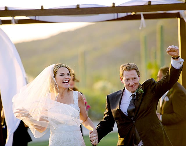 savannah-guthrie wedding