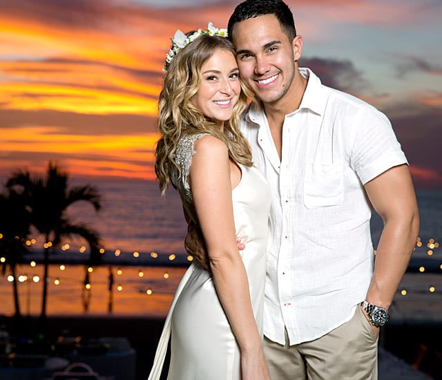 alexa-vega-wedding