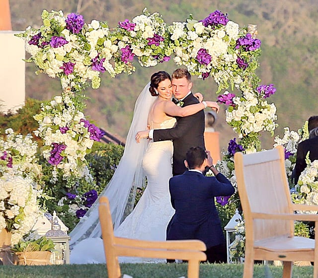 lauren-kitt-nick-carter-wedding