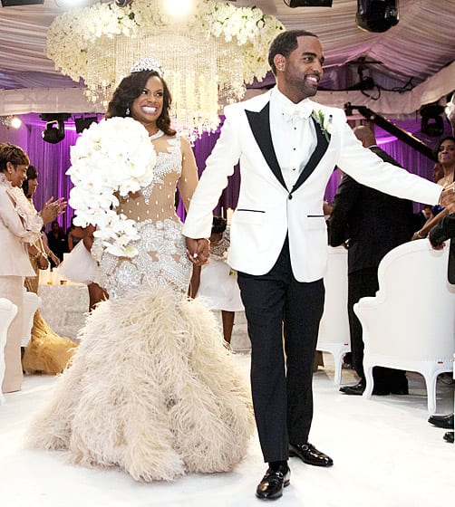 kandi-burruss-todd-tucker wedding