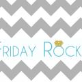 Friday-Rocks-Banner-Chevronn1