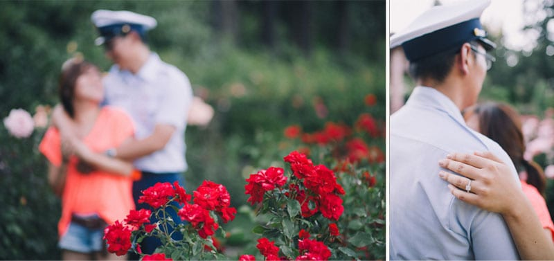portland-rose-garden-proposal-by-the-yes-girls-31
