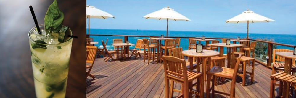 Great Restaurants With Views Laguna Beach Ca