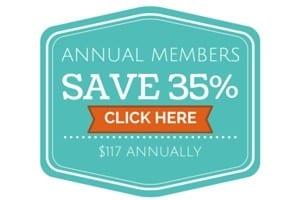 TYG savings on date night pass
