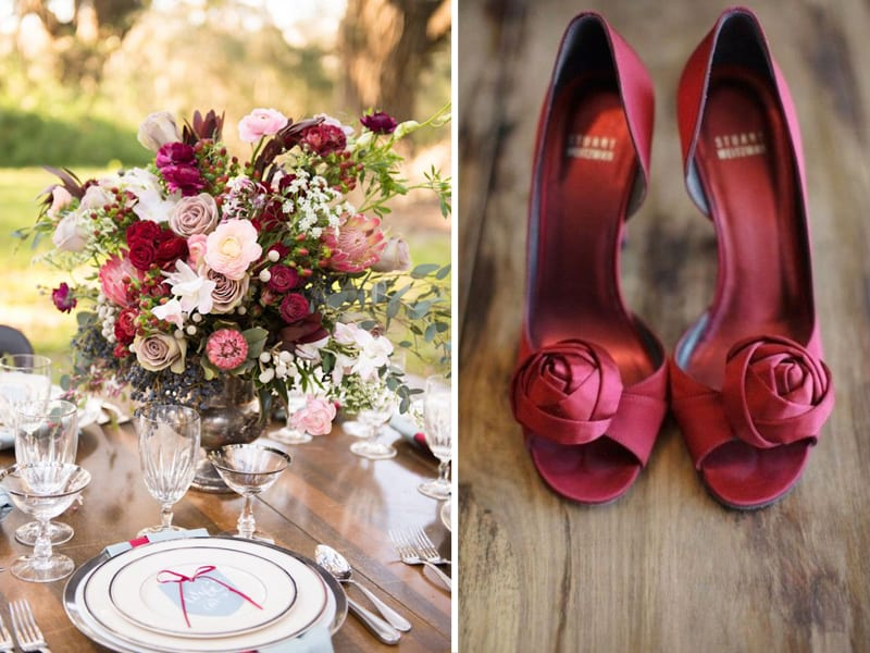 Marsala Pantone Color Of The Year 2015 The Yes Girls