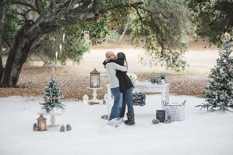 winter wonderland proposal los angeles, ca by the yes girls-0020-0067