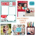 Shutterfly Office Gifts
