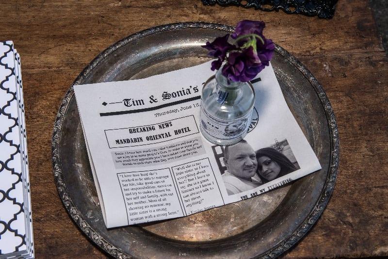 northern california wedding proposal