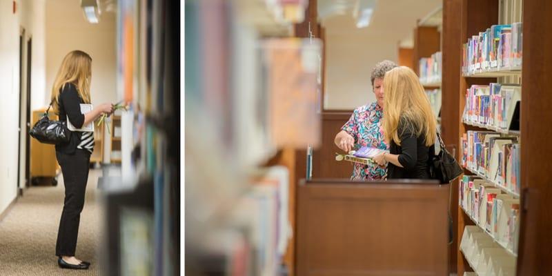 Scottsdale Library Proposal2