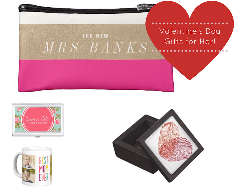 2015 personalized gifts