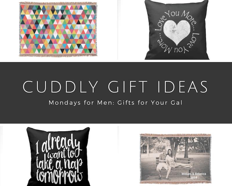 Warm, Snuggly, Creative, Bright, Fun, Gifts