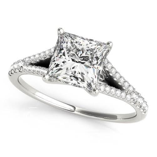 Say Yes Jewelry Engagement Ring 4