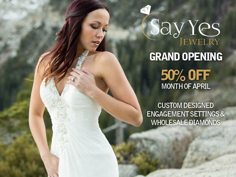 Say-Yes-Jewelry---Grand-Opening-800x600