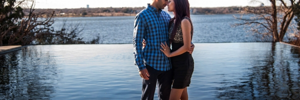 best dallas dating scenes