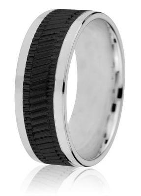 Gravure Ring