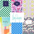 Fall 2015 May Books