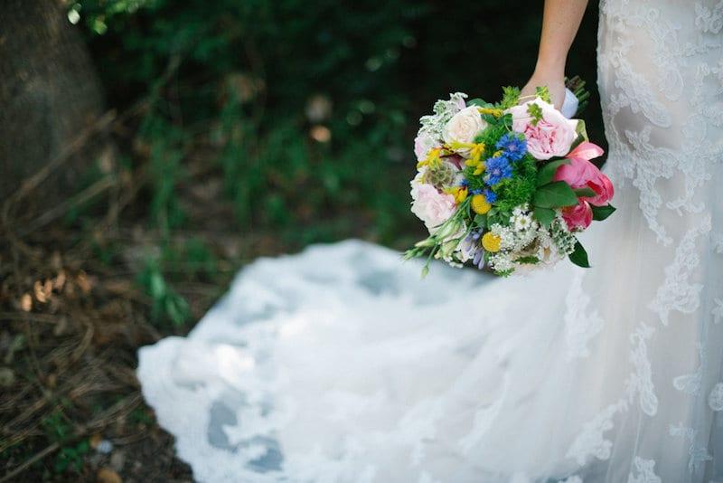 stunning houston and dallas wedding photography