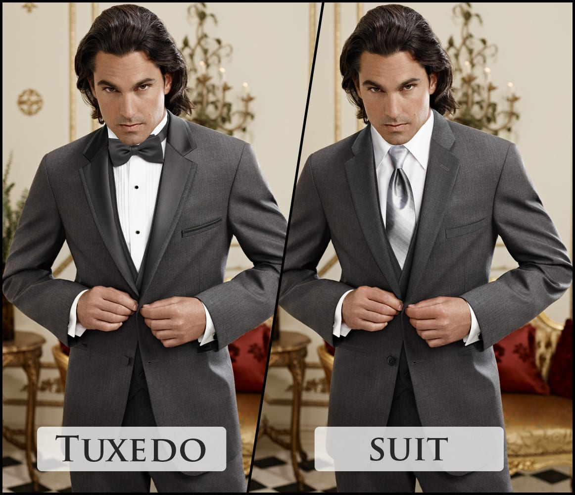 wedding tux wedding suit