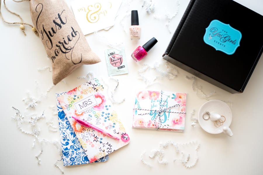 engagement-gift-box5