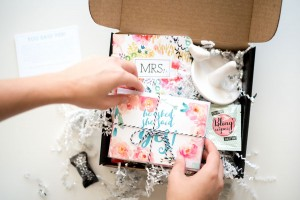 engagementgiftbox1