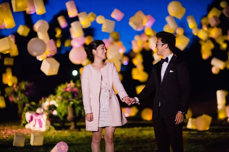 san francisco fairytale dream marriage proposal by the yes girls