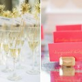 Wedding Escort Cards2