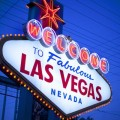 bachelor party locations ideas