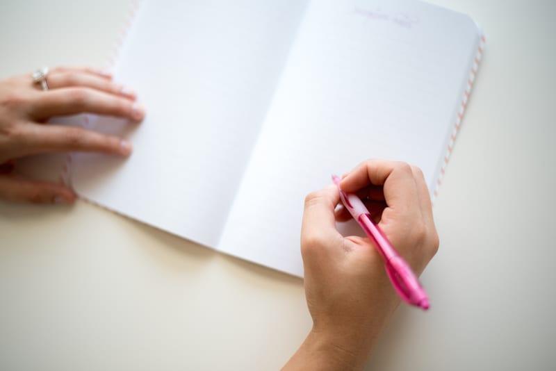 wedding planning book help