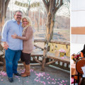 personalized cute adorable proposal ideas