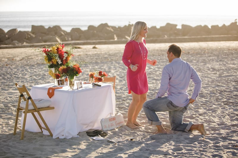 20 best marriage proposal photos