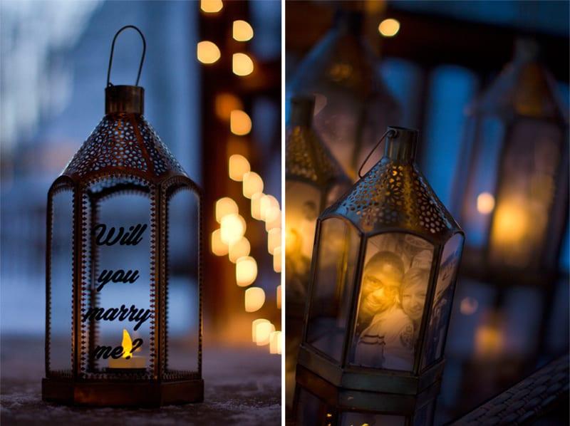 Picture Lantern Proposal