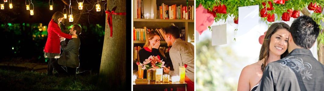non cliche proposal ideas for valentines day