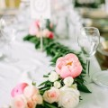 Unique Ways to Use Flowers in Your Wedding