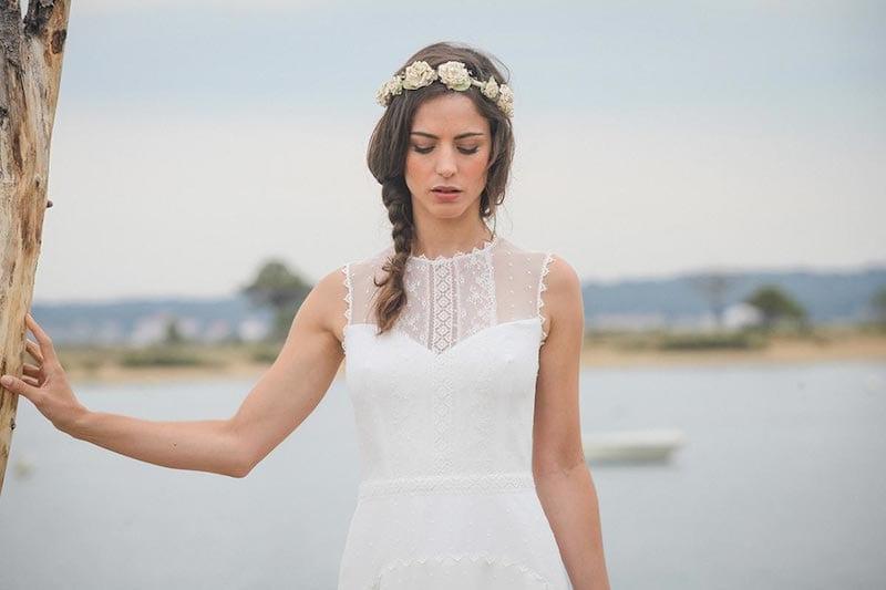beach wedding gowns4