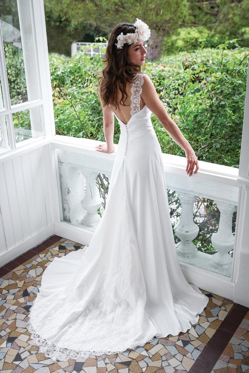 beach wedding gowns5